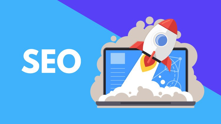 SEO Made Simple: The Complete Blueprint to SEO Success