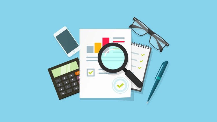 Problems & Solutions in Accounting Basics
