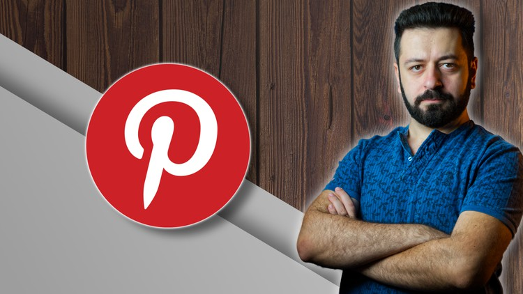 Complete Guide to Pinterest & Pinterest Growth 2021