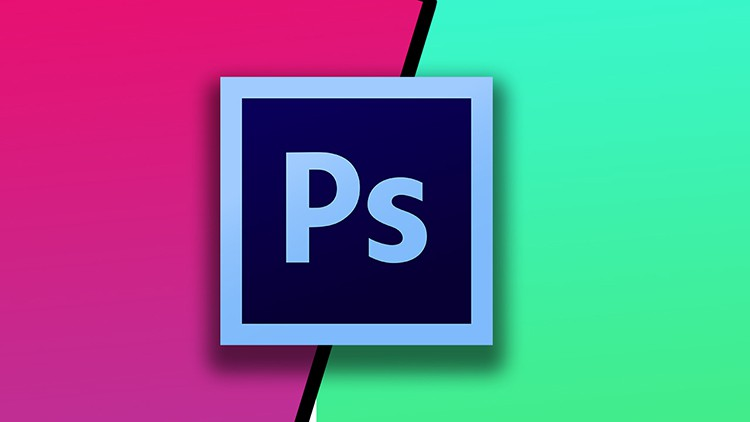 Adobe Photoshop CC Crash Course Learn Photoshop In Two Hour