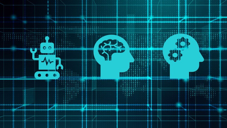 Introduction to Artificial Intelligence in the Workplace